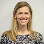 Kimberly Link - Clinic Director - Richmond